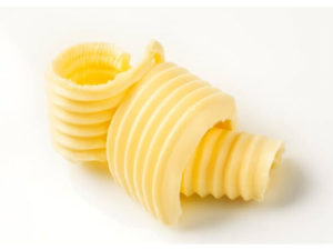 Butter CO2 Extrakt