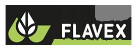 Logo Flavex