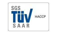 SGS_TUV_HACCP_TCL_HR