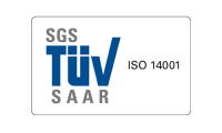 SGS_TUV_ISO_14001_TCL_HR