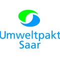 umweltpakt-saar